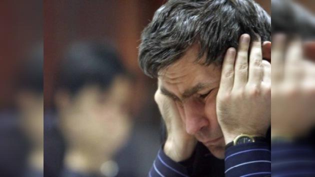 Vasili Ivanchuk se retira del ajedrez profesional