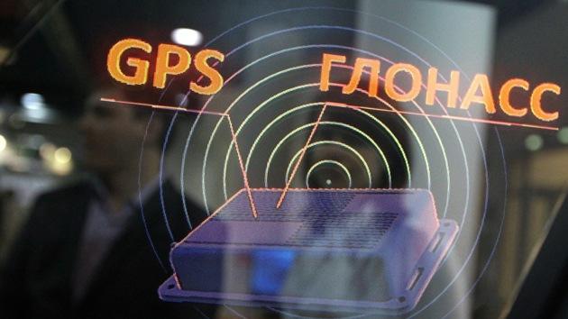 La CIA considera al 'GPS ruso' una amenaza para la seguridad de EE.UU.