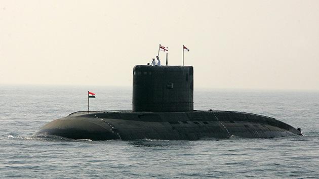 La India destina miles de millones a nuevos armamentos