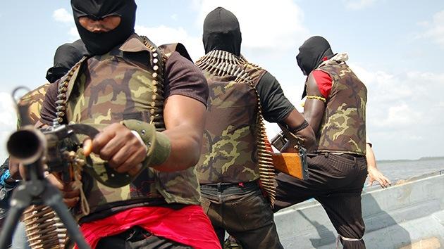 Nigeria: Islamistas matan a 44 personas en una mezquita