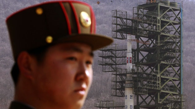 """Washington y Seúl inducen a Corea del Norte a buscar una """"nueva forma"""" de prueba nuclear"""