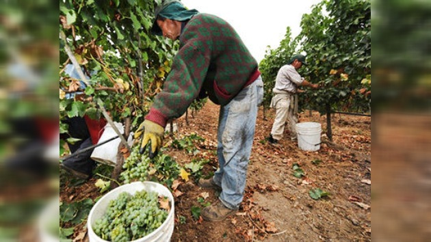 Salen a la luz infracciones laborales y casos de trata de personas en Chile