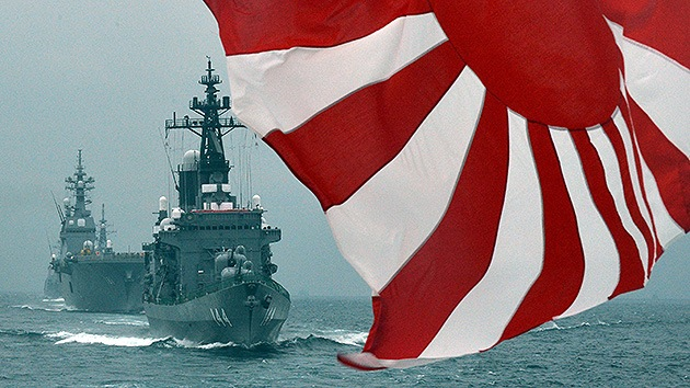 Prestar billones a EE.UU, ¿camino directo hacia una guerra?