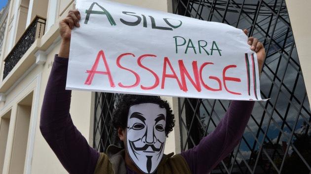 Islandia expulsó a agentes del FBI que se 'colaron' en un operativo contra WikiLeaks