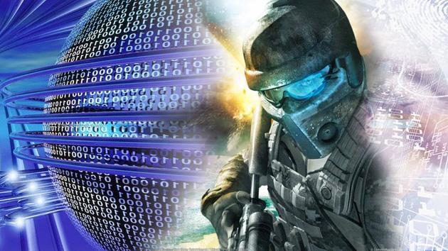 El plan secreto de la OTAN, al descubierto: Ciberguerra con Rusia, Irán y China