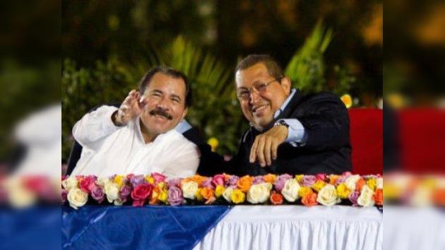 EE. UU. sigue sin tener mano izquierda en Sudamérica: ahora divide a Nicaragua y Venezuela