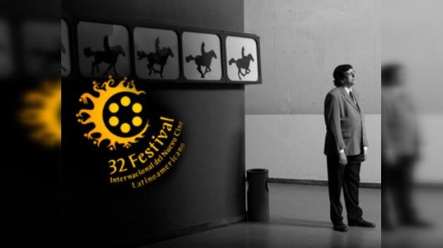 Película uruguaya gana el primer Premio Coral en La Habana