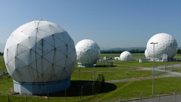 Empresas de Alemania adoptan nueva encriptación para evitar a la NSA