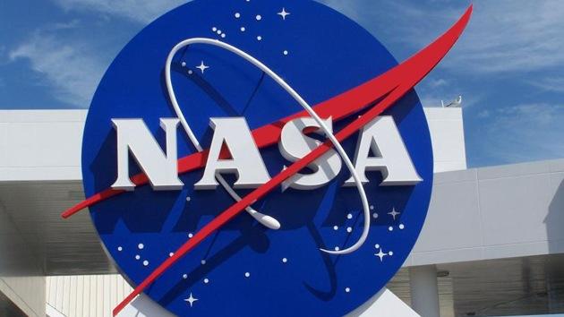La política entra en la ciencia: la NASA veta a astrónomos chinos por error