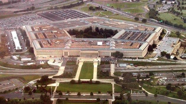 Conflicto y negocio: Cómo se beneficiaría EE.UU. de una nueva guerra fría
