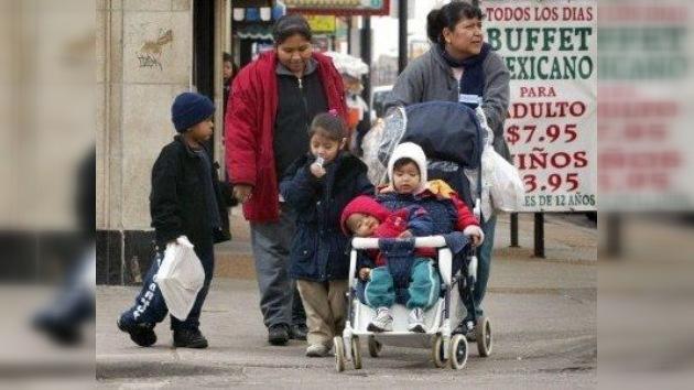 Los suramericanos son el tercer grupo más numeroso en Florida