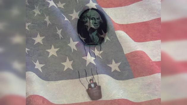 Reserva federal de EE. UU. hace pronóstico pesimista