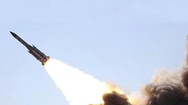 Irán promete mostrar nuevos logros en su defensa aérea