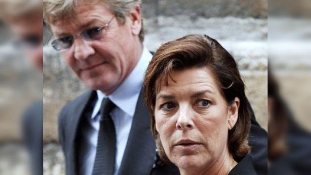 El Tribunal de Estrasburgo considera 'pública' la vida de las celebridades