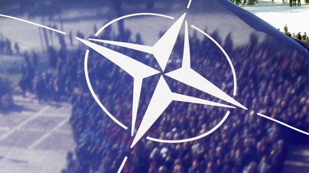Portazo de la OTAN a Georgia y tres aspirantes