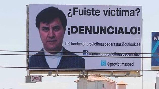 México: Buscan a exsacerdote que violó a cerca de 100 menores en 30 años