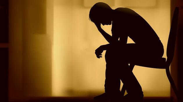 Reino Unido: más de 72.000 hombres sufren violación y abusos sexuales cada año