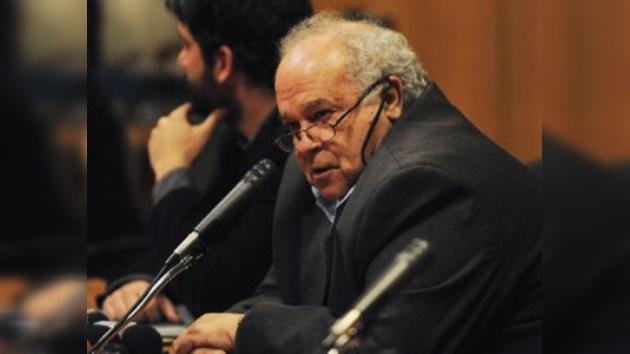 Uruguay descarta un acuerdo extrajudicial por presunto abuso de militares en Haití