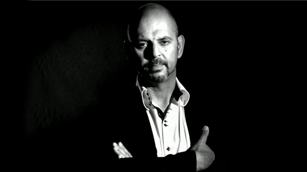 Desde la Sombra: Daniel Estulin nos revela el lado oscuro del poder en la nueva temporada