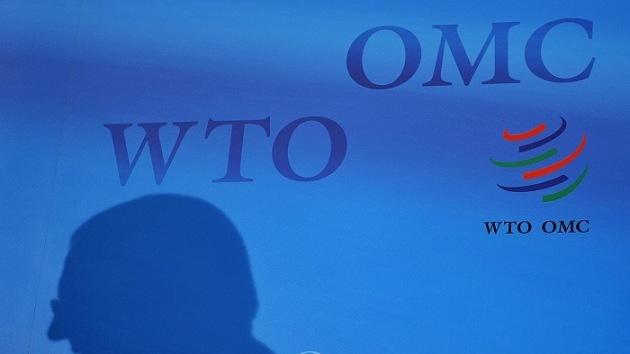 Un acuerdo histórico de la OMC impulsará la economía mundial en un billón de dólares