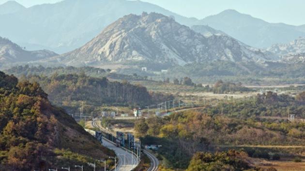 Corea del Norte podría albergar más metales raros que el resto del planeta