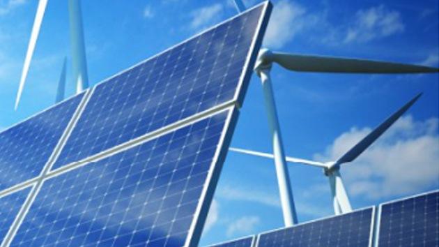El Gobierno español planea cobrar impuestos por la luz solar