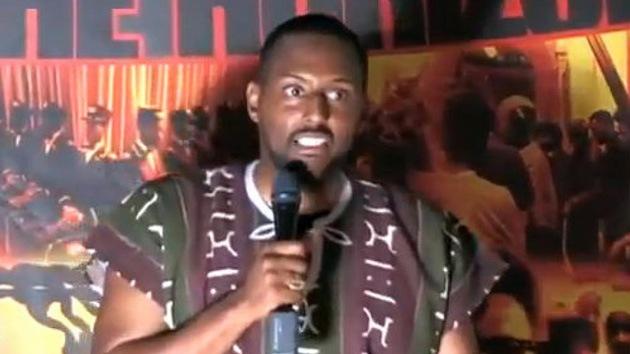 EE.UU.: Despiden al empleado de Seguridad Nacional que exhortó al genocidio de blancos