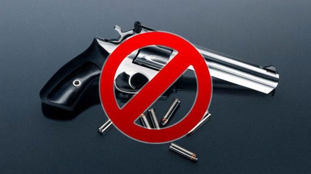 """Video: Estrellas de Hollywood exigen acabar con la """"violencia armada"""" en EE.UU."""