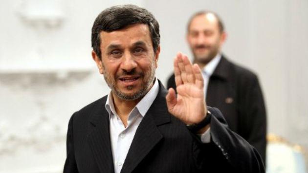 EE. UU.: Irán va camino de obtener 5 bombas