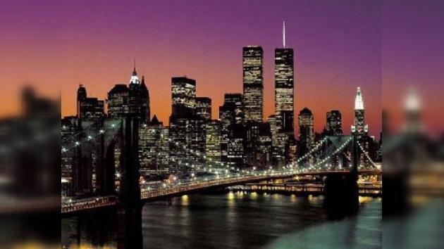 Nueva York: Ciudad de contrastes financieros