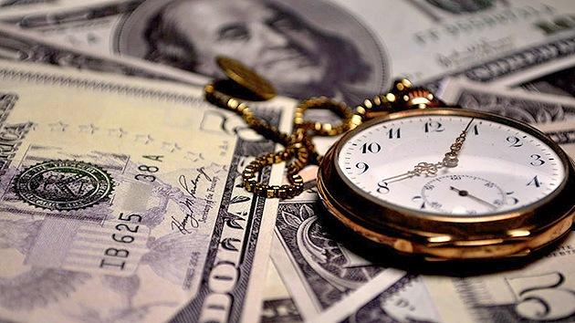 El dinero llama al dinero: Conozca los secretos de éxito de los más ricos