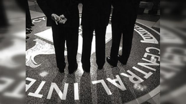 Un nuevo escándalo de espionaje estalla en Alemania
