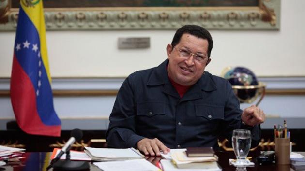"""Venezuela, entre la ausencia de Chávez y los """"lobos hambrientos"""" de la oposición"""