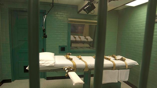 Enamorarse de un condenado a muerte: ¿Qué lleva a una mujer a casarse con un asesino?