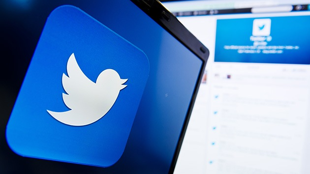 Twitter presenta solicitud confidencial para cotizar en bolsa