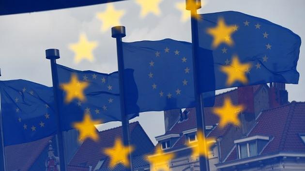 """""""EE.UU. puede imponer sanciones a la UE para que rompa sus lazos con Rusia"""""""