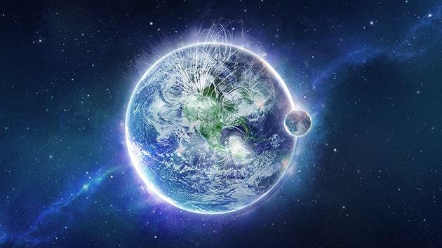 La inversión magnética de la Tierra podría darse antes de lo que se creía