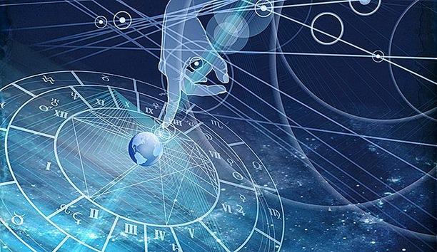 ¿Cuatro dimensiones es el límite para nuestra conciencia?