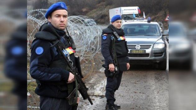 Fronteras flexibles: la libre circulación entre Kosovo y el resto de Serbia ya es un hecho