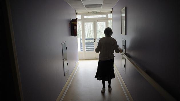 Un análisis de sangre podría bastar para la detección temprana del mal de Alzheimer