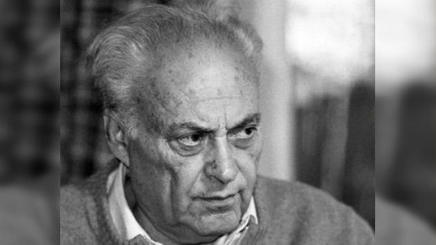 Ribakov: el autor que puso en boca de Stalin una de sus míticas frases