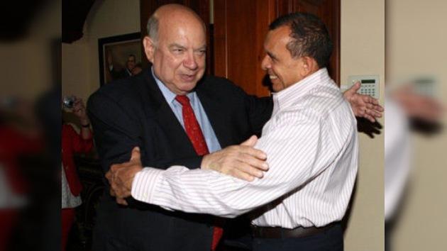 La Organización de Estados Americanos reintegra a Honduras por mayoría