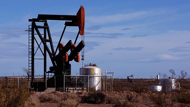 América Latina busca inversión extranjera para su petróleo