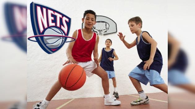 Jugadores de la NBA darán clase magistral a 3,000 niños en Moscú