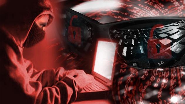 Un informático crea un 'gusano' que puede infiltrarse en todas las redes sociales