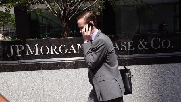 Los mayores bancos de EE.UU. en la mira de los 'hackers' iraníes