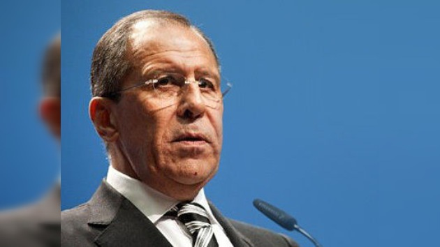 Rusia no se quedará de brazos cruzados si EE. UU. desarrolla la defensa antimisil