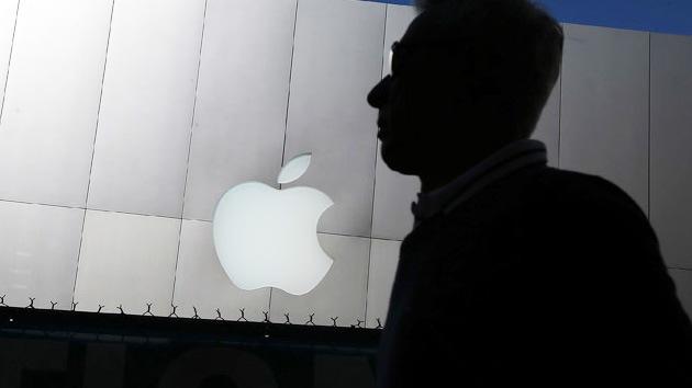 Apple, culpable de haber acordado los precios de los libros electrónicos