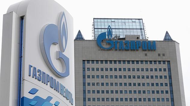 """Rusia: """"La economía rusa no se colapsará por las sanciones"""""""
