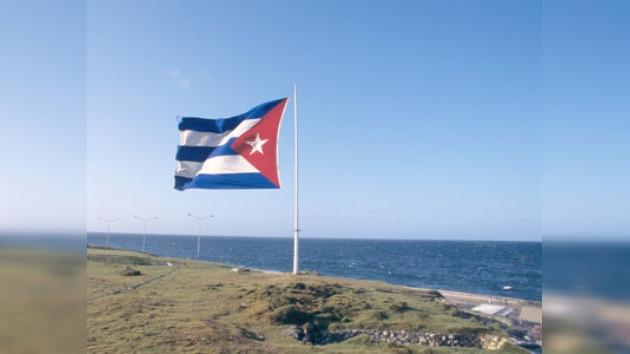 Cuba inicia los homenajes por el 157 aniversario de José Martí